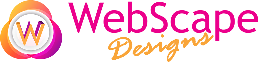 WebScape Designs